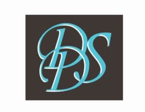 NEW DDS Brown square logo 4