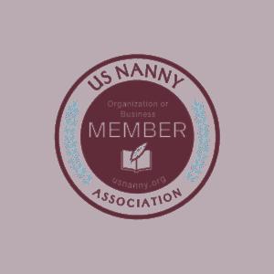 Org Member Transparent
