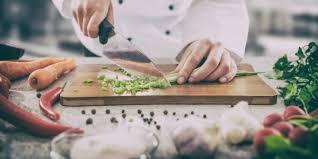 Distinguisheddomestics.com Private Chef