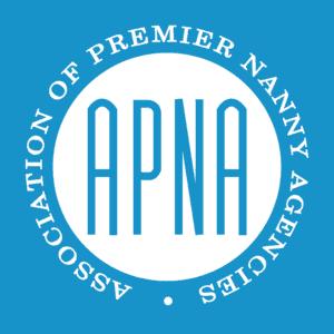 APNA Logo High 8in